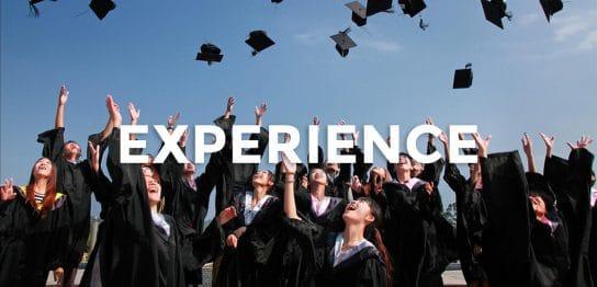 【留学体験談】アメリカの大学院の失敗しない選び方