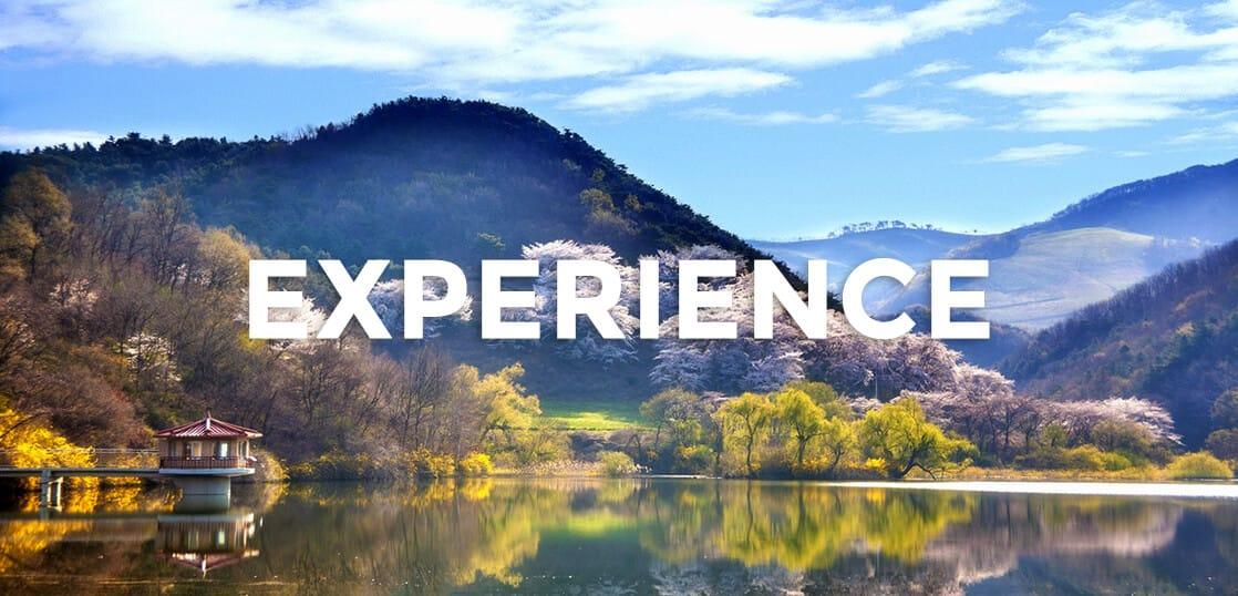 【留学体験談】韓国へ母国留学!東京で生まれた在日韓国人の私の留学