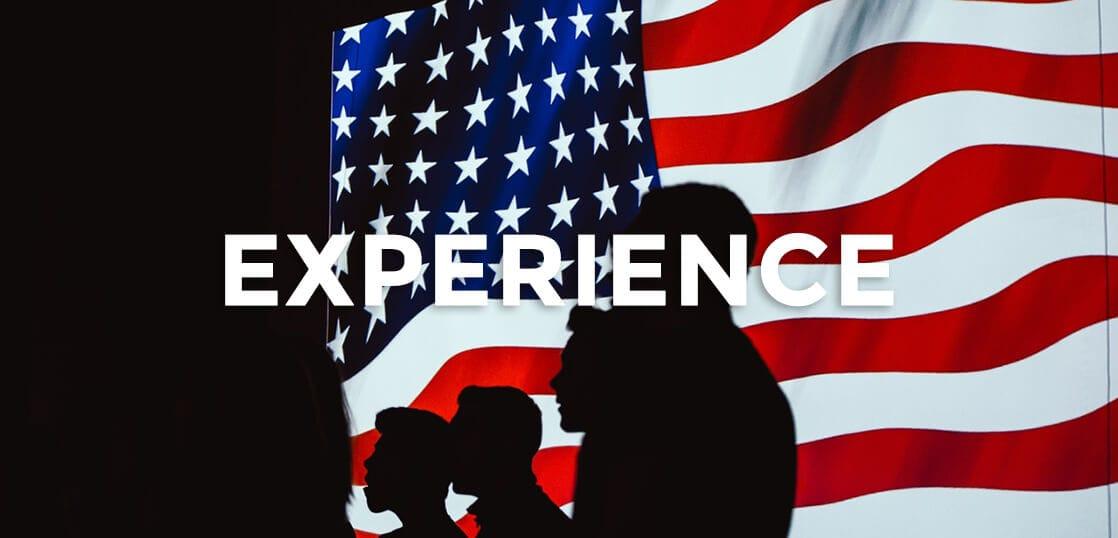 【留学体験談】米国で体感した「人種」差別-知っておきたい現実