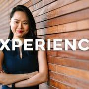 【留学体験談】アメリカ高校留学でのアジア人との交流