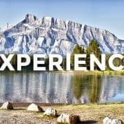 【留学体験談】カナダのリゾート地で働いて驚いたこと・日本との違い