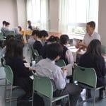 留学フェア5