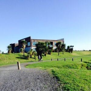 ニュージーランド留学2