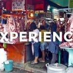 【留学体験談】あれから7年…私がフィリピン留学に行って良かったと思う3つの理由