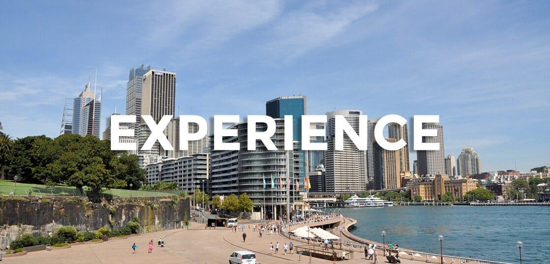 【留学体験談】初めての留学でも安心!シドニーの語学学校での1週間を公開