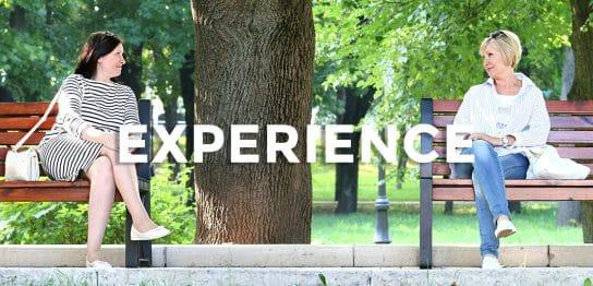 【留学体験談】留学の陥りがちな4つの不安を問題解決!オーストリア留学で学んだこと