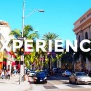 【留学体験談】ロサンゼルスへの留学を決めた18歳の春