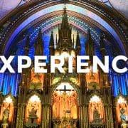【留学体験談】カナダ・モントリオールで最初の1カ月で体験したこと