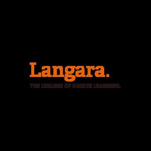 Langara College ランガラカレッジ
