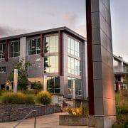 全米ベスト10のコミュニティカレッジにピアスカレッジ / Pierce Collegeが選ばれた理由
