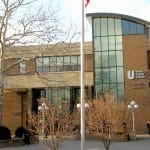 大学編入に強いコミュニティカレッジ①Union County College-ユニオンカウンティカレッジ