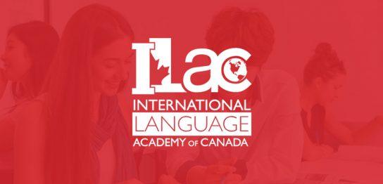 【語学留学・カナダ】カナダの人気語学学校「ILAC (アイラック)」入学締め切り迫る!!(夏留学)