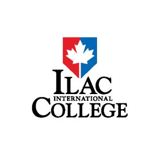 ilac college
