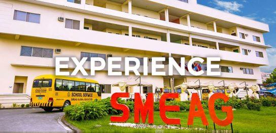 【留学体験談】SMEAG留学でTOEICスコアが劇的にアップした話