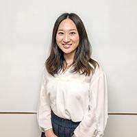 留学カウンセラー坂本MS
