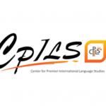 語学学校CPILSについて