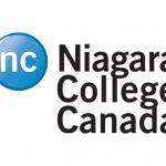 カナダ・オンタリオ、ナイアガラカレッジ