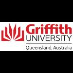 Griffith University グリフィス大学