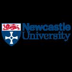 Newcastle University ニューカッスル大学