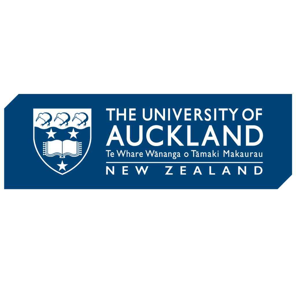 University of Auckland オークランド大学