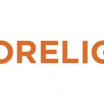 logo shorelight