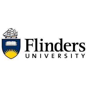 Flinders University フリンダース大学