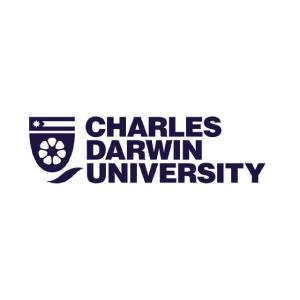 Charles Darwin University チャールズダーウィン大学