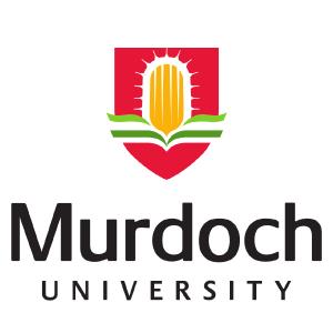 Murdoch University マードック大学
