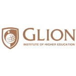 Gion グリオン大学