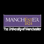 university of manchester マンチェスター大学