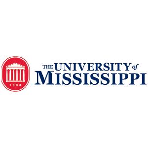University of Mississippi ミシシッピ大学