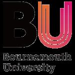 ボーンマス大学