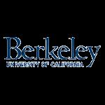 カリフォルニア大学バークレー校