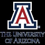 アリゾナ大学