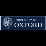 オクスフォード大学