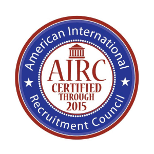 AIRC (American International Recruitment Council)