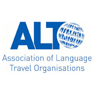 ALTO (Association of Language Travel Organization)